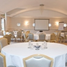 Silvermere-Conference-gallery-2017-09