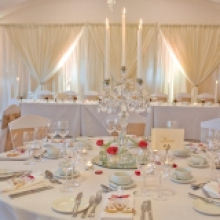 Silvermere-Wedding-Gallery-2017-21