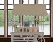 Silvermere-Inn-on-the-lake-Party-Menu-Galler-002