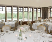 Silvermere-Inn-on-the-lake-Party-Menu-Galler-005