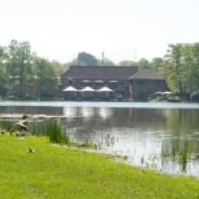Inn-on-the-lake-Gallery-09