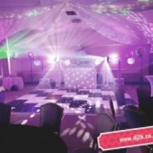 Silvermere-Party-Gallery-DJ2k