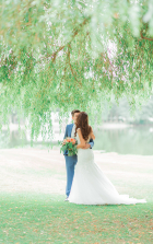 Silvermere-Inn-on-the-Lake-Claudia-&-Harry-by-Ioana-Porav-London-Photographer379