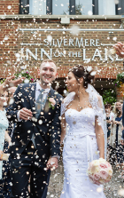 Silvermere-Wedding-Gallery-P