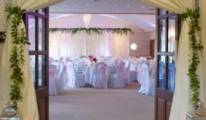 Silvermere-Wedding-Gallery-2-B