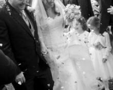 Silvermere-Wedding-Gallery-2-C