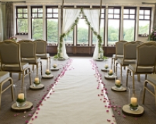 Silvermere-Wedding-Gallery-2-F