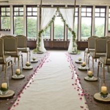 Silvermere-Wedding-Gallery-2-F