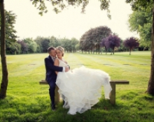 Silvermere-Wedding-Gallery-2-G
