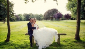 Silvermere-Wedding-Gallery-2-G