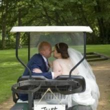 Silvermere-Wedding-Gallery-2-H