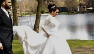 Silvermere-Wedding-Gallery-2-I