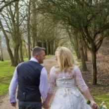 Silvermere-Wedding-Gallery-2-N