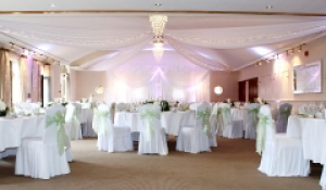 Silvermere-Wedding-Gallery-2-P