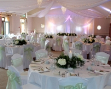 Silvermere-Wedding-Gallery-2-Q