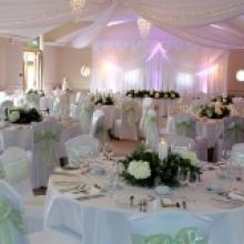 Silvermere-Wedding-Gallery-2-Q