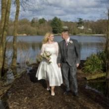 Silvermere-Wedding-Gallery-2-R