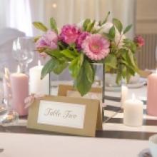Silvermere-Wedding-Gallery-2-S