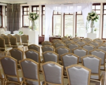 Silvermere-Wedding-Gallery-2-T