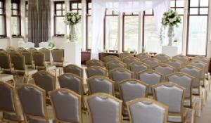 Silvermere-Wedding-Gallery-2-T