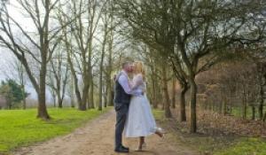 Silvermere-Wedding-Gallery-2-j