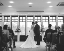 Silvermere-Wedding-Gallery-2017-01