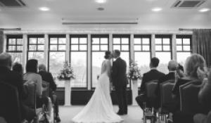 Silvermere-Wedding-Gallery-2017-01