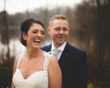 Silvermere-Wedding-Gallery-2017-03