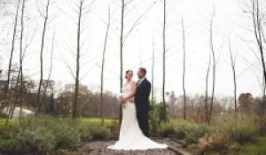 Silvermere-Wedding-Gallery-2017-04