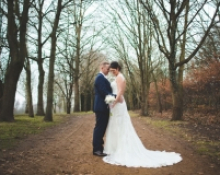 Silvermere-Wedding-Gallery-2017-05