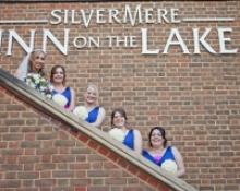 Silvermere-Wedding-Gallery-2017-12