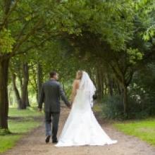 Silvermere-Wedding-Gallery-2017-14