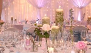 Silvermere-Wedding-Gallery-2018-6