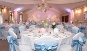 Silvermere-Wedding-Gallery-2018-8