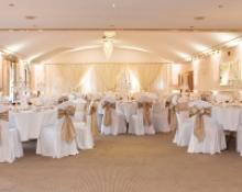 Silvermere-Wedding-Gallery-3-e