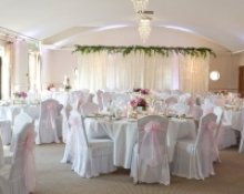 Silvermere-Wedding-Gallery-F