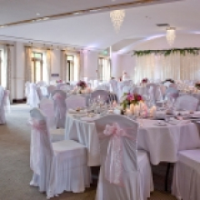 Silvermere-Wedding-Gallery-H