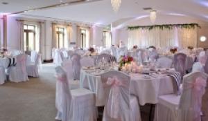 Silvermere-Wedding-Gallery-H