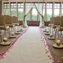Silvermere-Wedding-Gallery-I