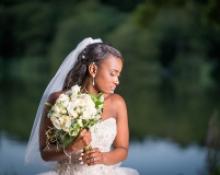 Silvermere-Wedding-Gallery-M