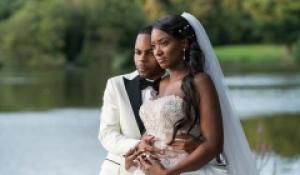 Silvermere-Wedding-Gallery-N