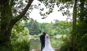 Silvermere-Wedding-Gallery-Q