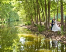 Silvermere-Wedding-Gallery-R