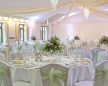 weddings-at-silvermere-gallery-2