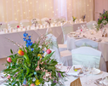weddings-at-silvermere-gallery-3