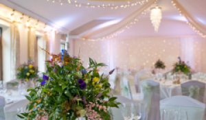 weddings-at-silvermere-gallery-4