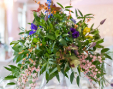 weddings-at-silvermere-gallery-5