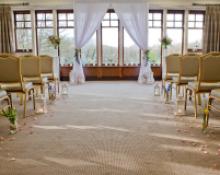 weddings-at-silvermere-gallery-6