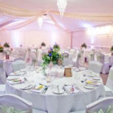 weddings-at-silvermere-gallery