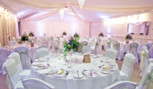 weddings-at-silvermere-gallery